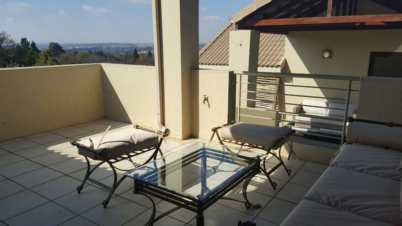 Bryanston property to rent. Ref No: 13498453. Picture no 8