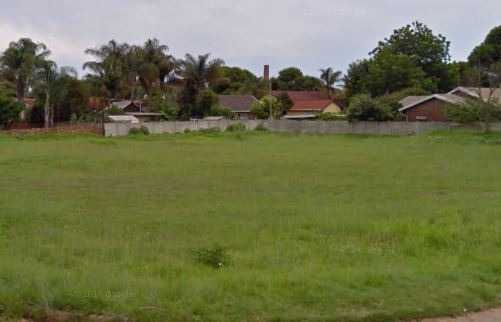 Rayton for sale property. Ref No: 13508748. Picture no 4