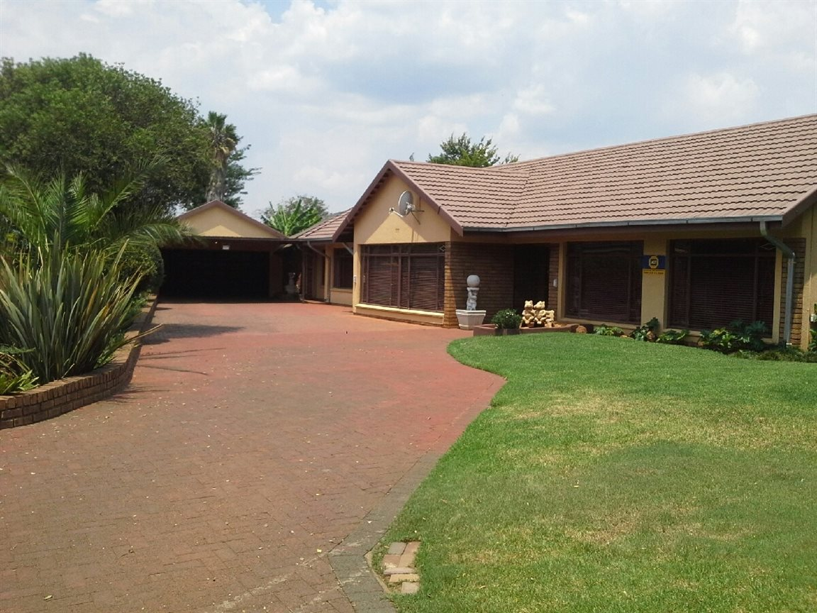 Vereeniging, Sonlandpark Property  | Houses For Sale Sonlandpark, Sonlandpark, House 3 bedrooms property for sale Price:1,312,000