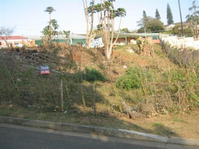Pennington, Sezela Property  | Houses For Sale Sezela, Sezela, Vacant Land  property for sale Price:136,000