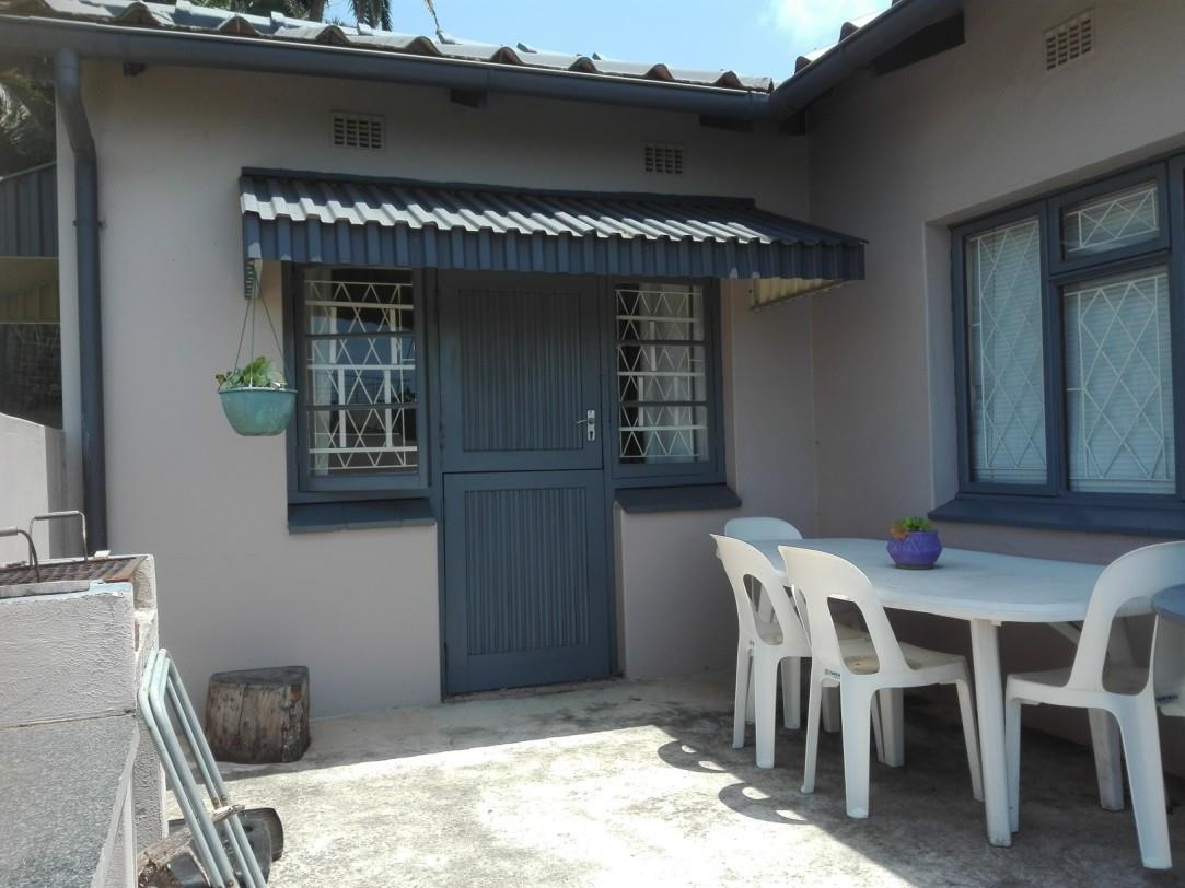 Uvongo property for sale. Ref No: 13435305. Picture no 2