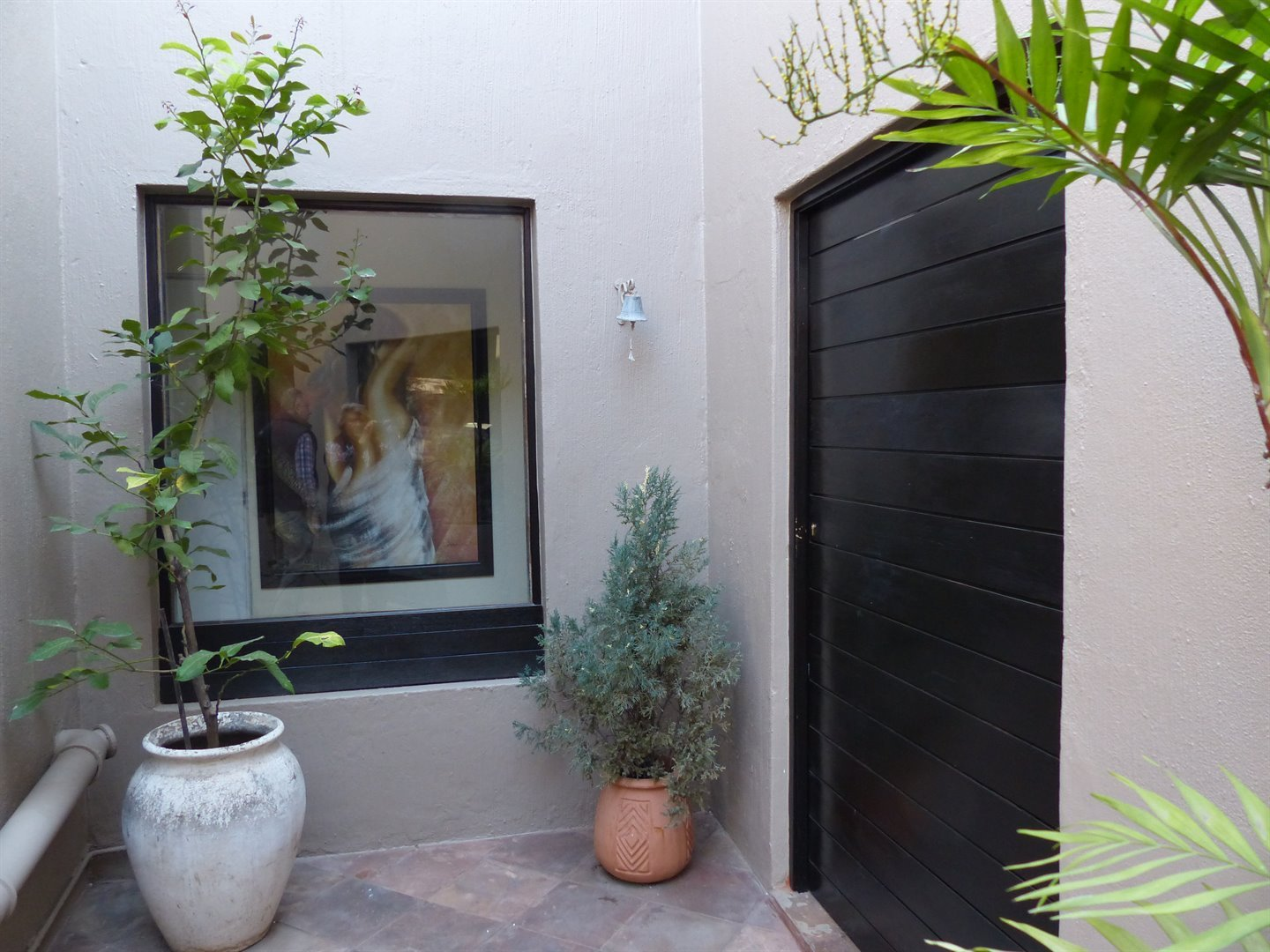 Lonehill property for sale. Ref No: 13510828. Picture no 8