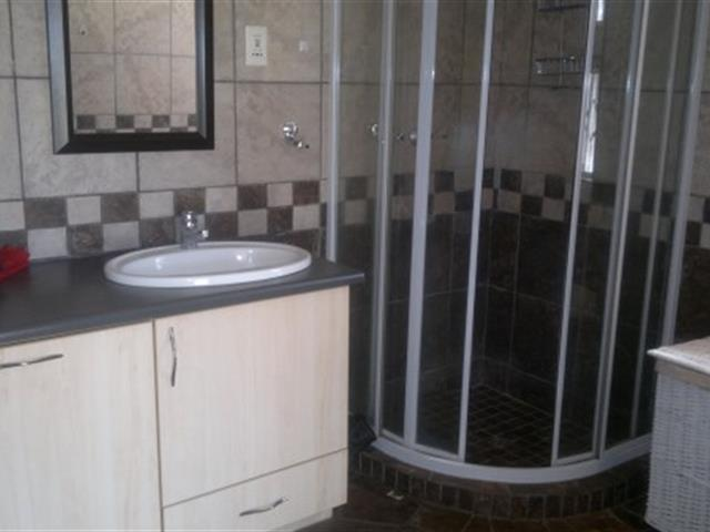 Three Rivers Proper property for sale. Ref No: 13368904. Picture no 13