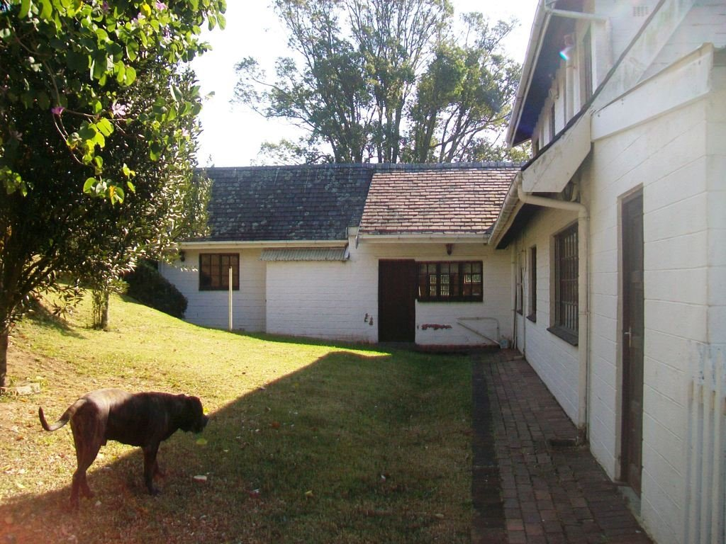 Kloof property for sale. Ref No: 13505110. Picture no 18