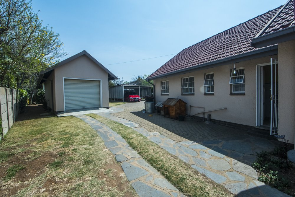Randhart property for sale. Ref No: 13379310. Picture no 13