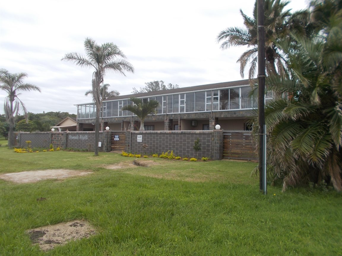 Scottburgh, Scottburgh South Property  | Houses For Sale Scottburgh South, Scottburgh South, Apartment 12 bedrooms property for sale Price:5,200,000