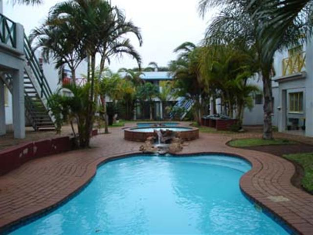 Scottburgh Central property for sale. Ref No: 12727436. Picture no 1