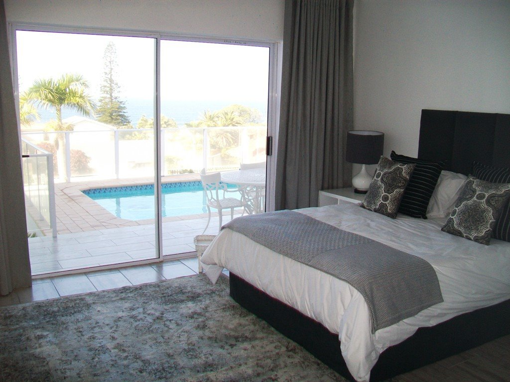Uvongo property for sale. Ref No: 13464323. Picture no 16