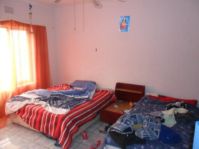 Umzumbe property for sale. Ref No: 12734676. Picture no 13