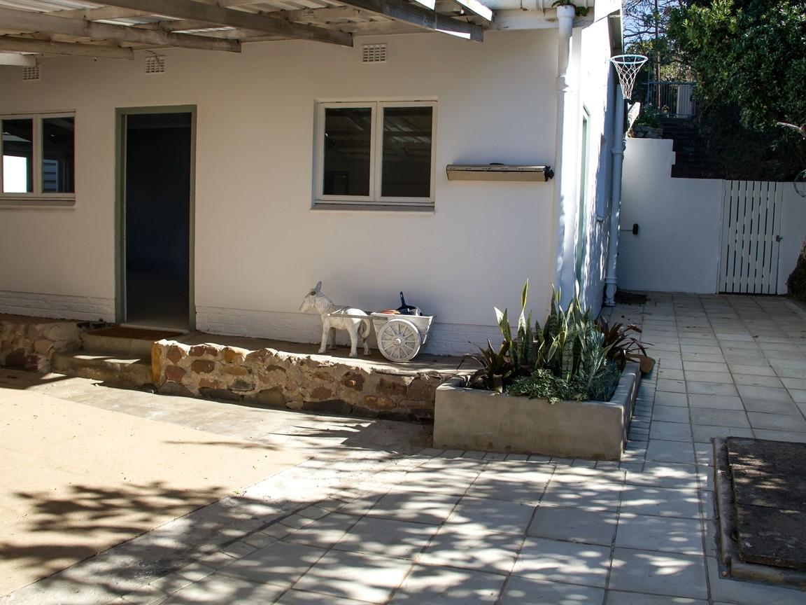 Widenham property for sale. Ref No: 13493005. Picture no 20