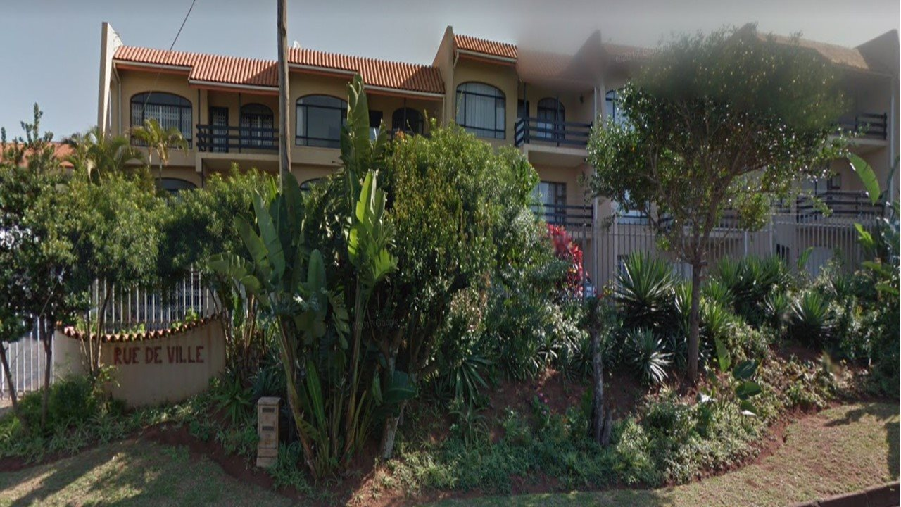 Scottburgh Central property for sale. Ref No: 13520906. Picture no 20