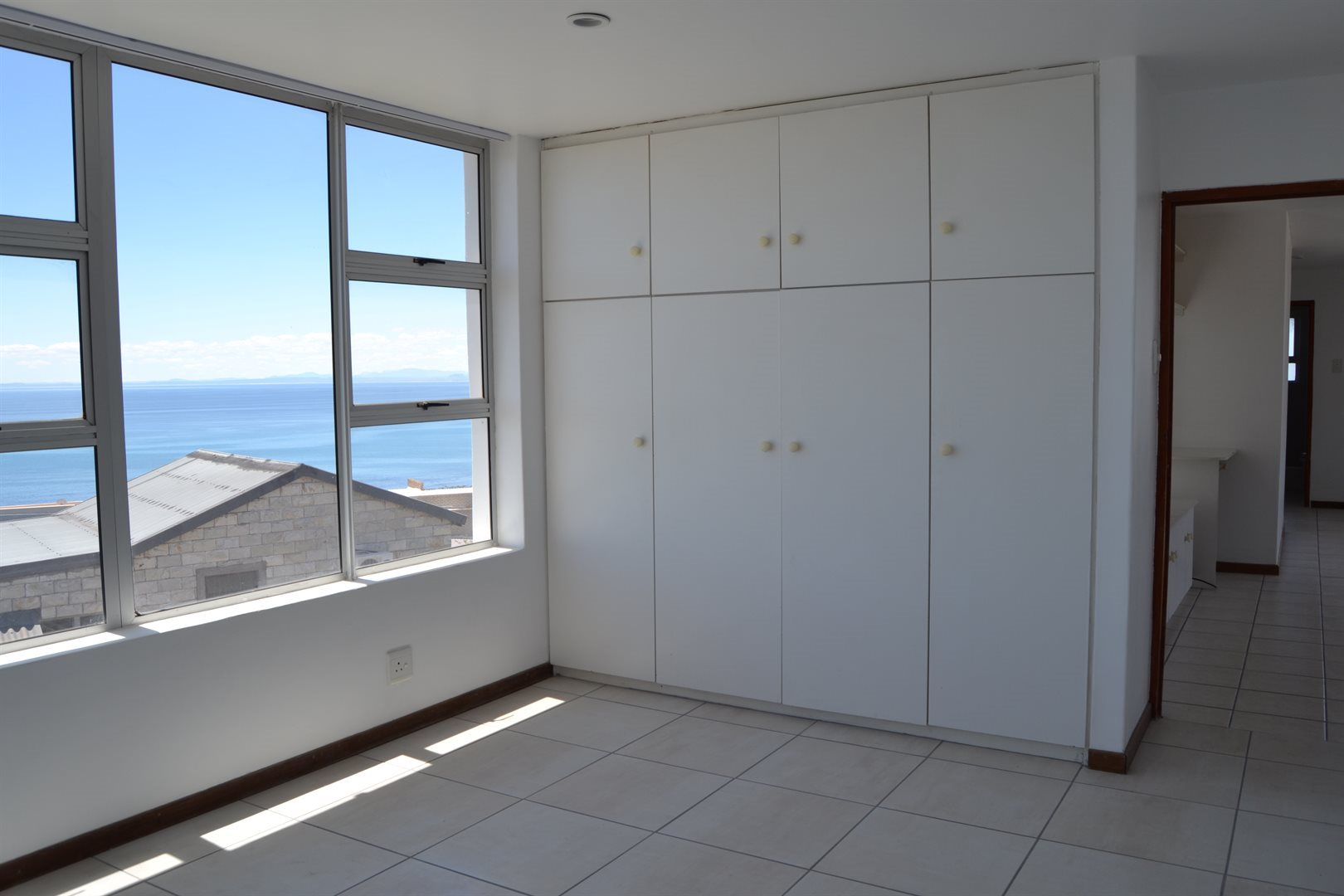 St Helena Bay property for sale. Ref No: 13559679. Picture no 29