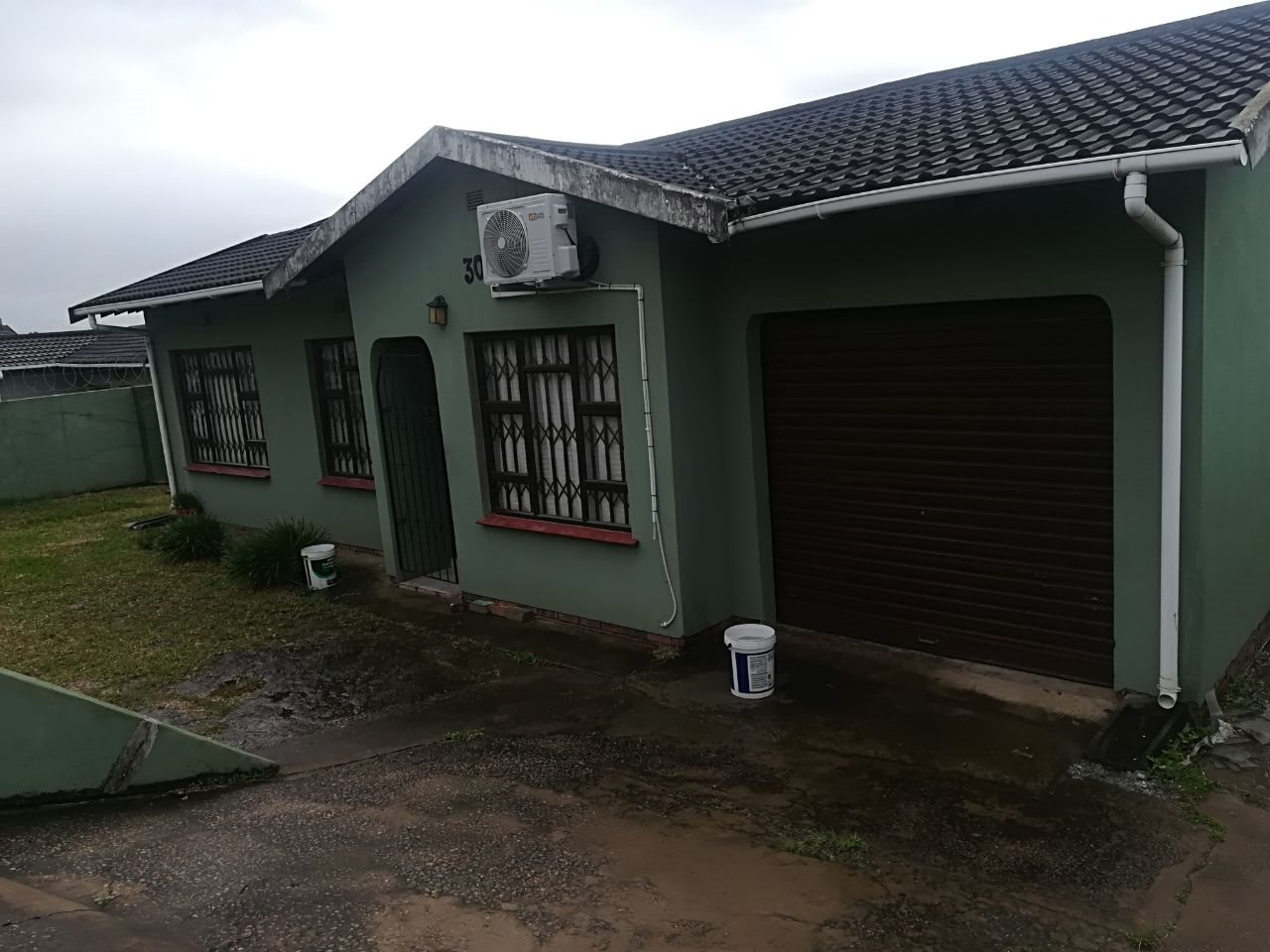 Empangeni, Hillview Property  | Houses For Sale Hillview, Hillview, House 3 bedrooms property for sale Price:730,000