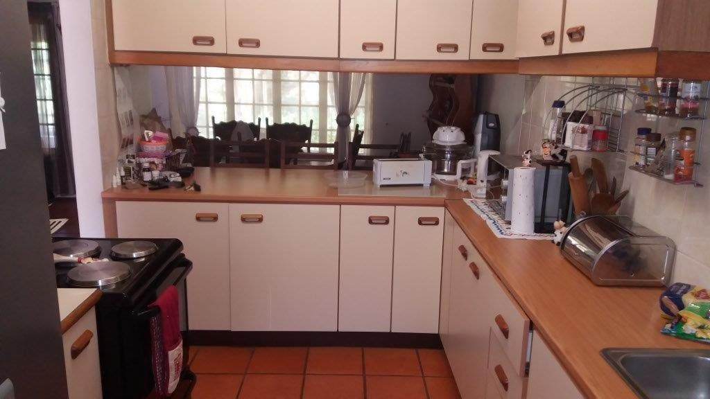 Scottburgh property for sale. Ref No: 13327752. Picture no 4