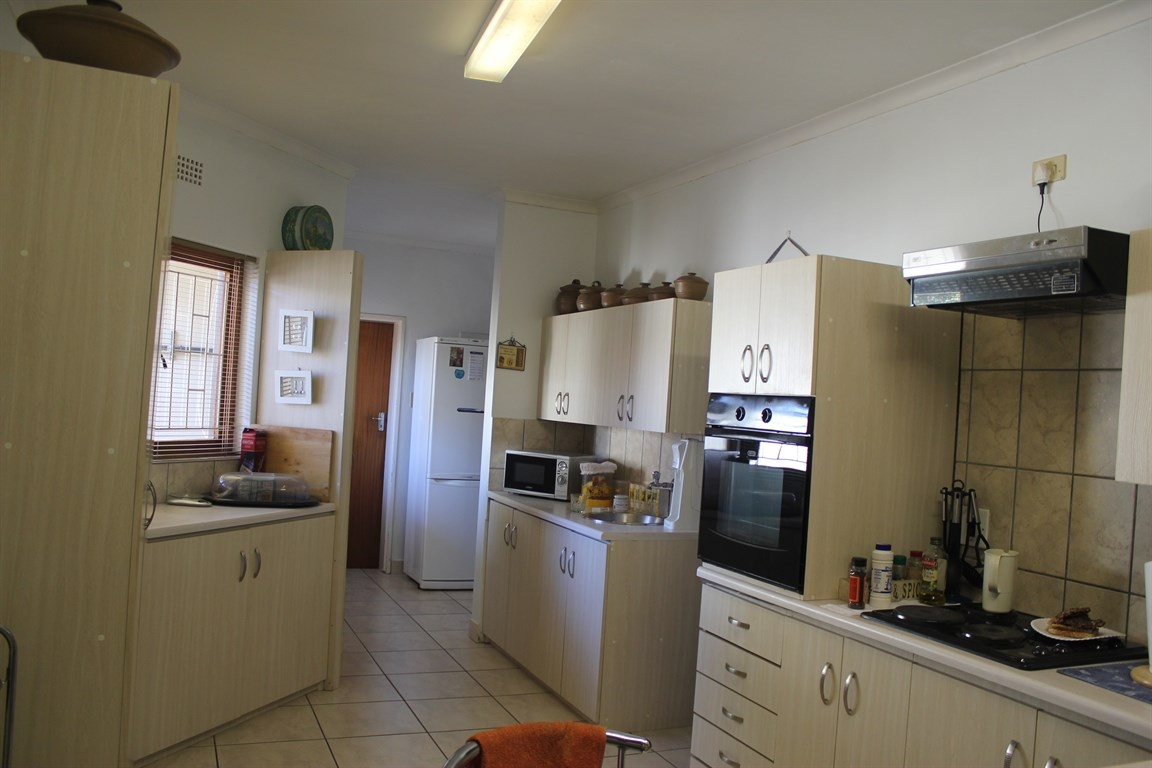 Vredenburg Central property for sale. Ref No: 12734759. Picture no 5