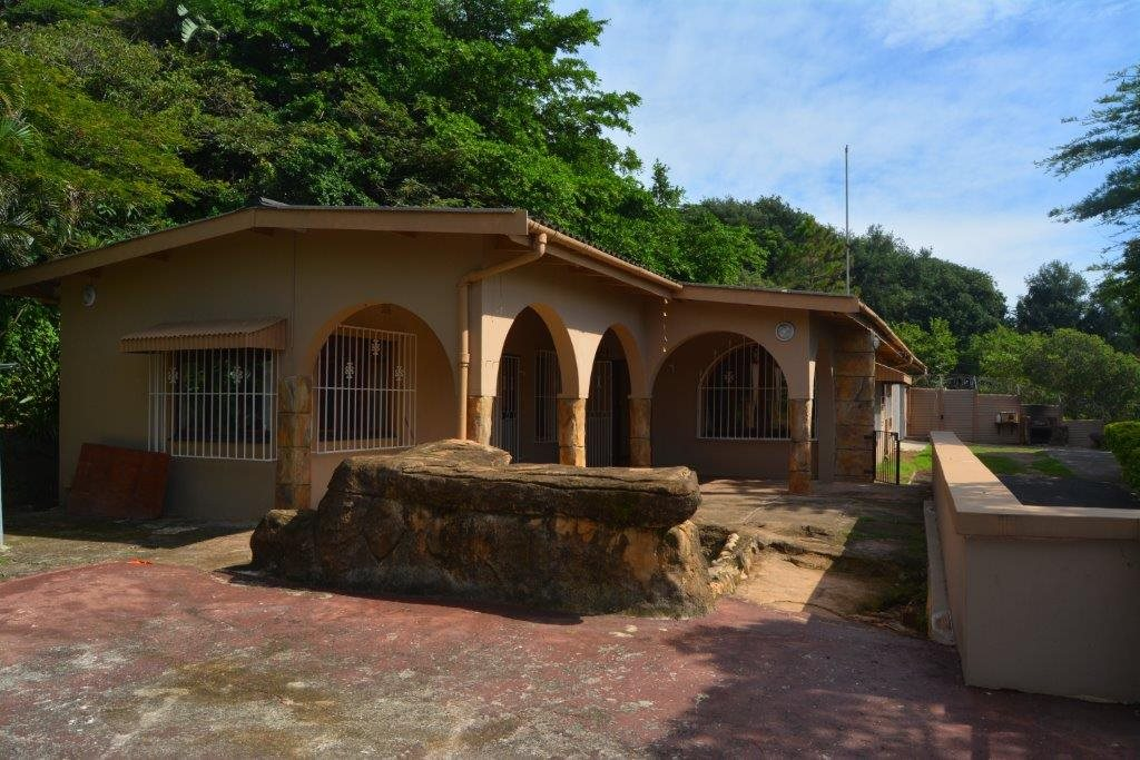 Pumula property for sale. Ref No: 13327329. Picture no 2