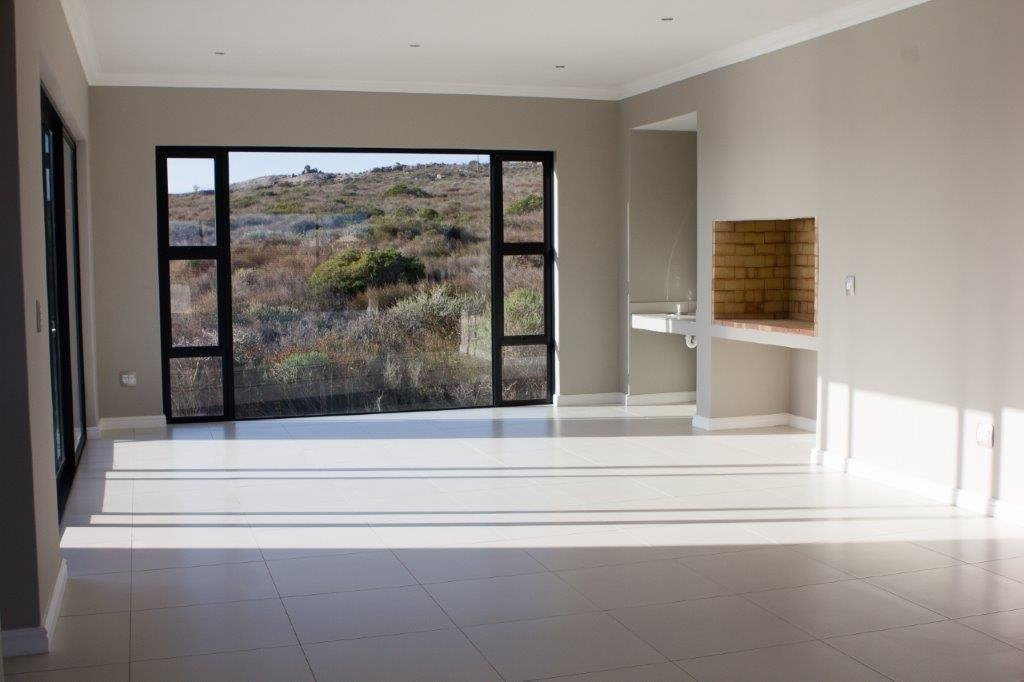 Langebaan Country Estate property for sale. Ref No: 13489931. Picture no 6