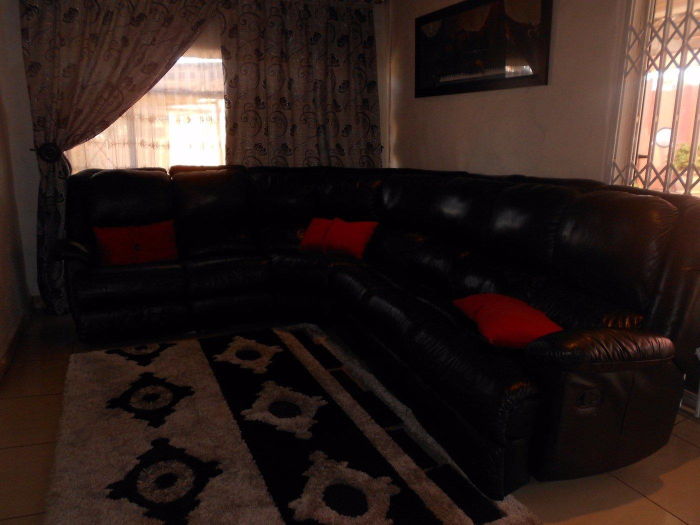 House For Sale In Kibler Park 4 Bedroom 13490313 12 26