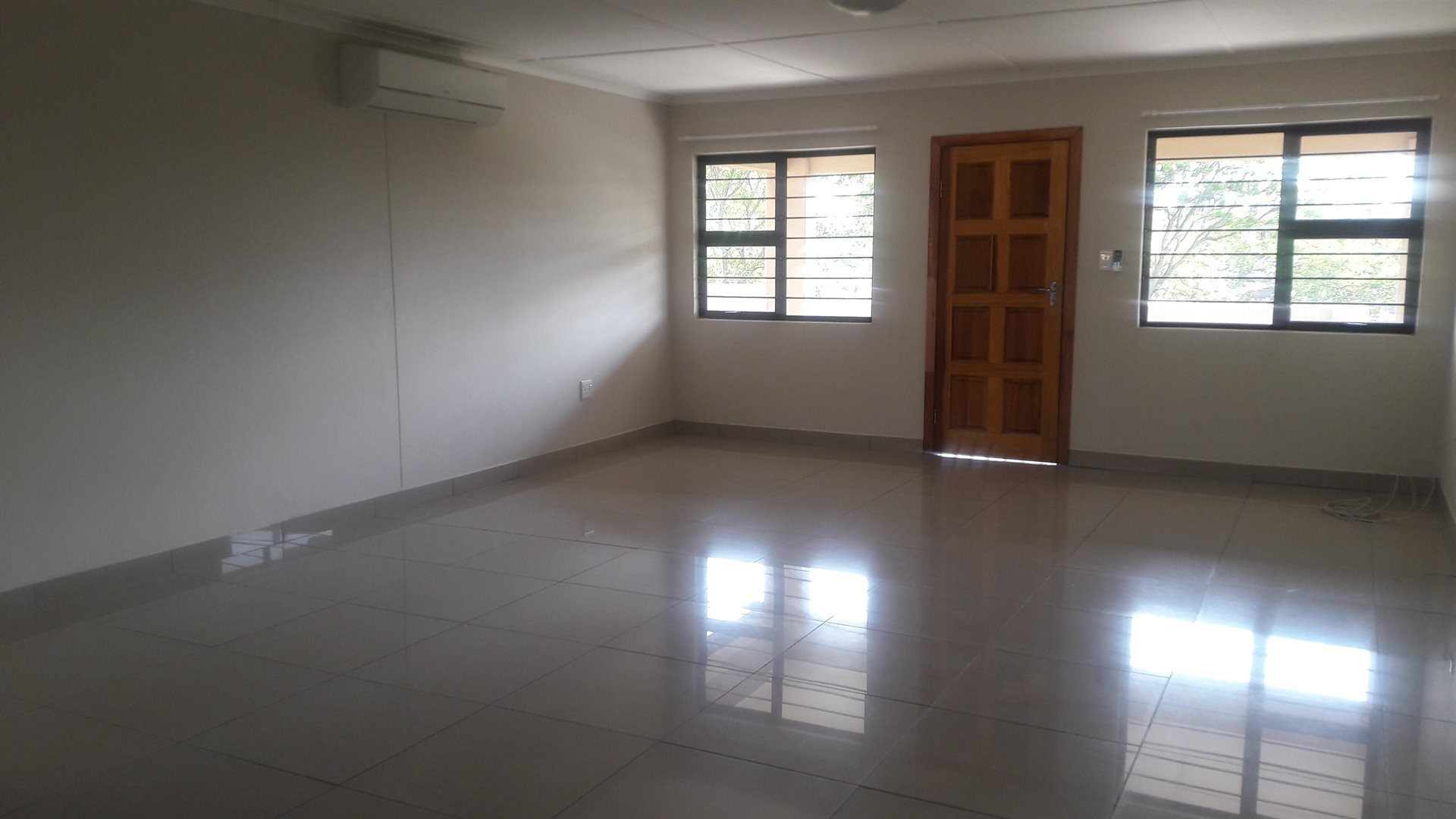 Inyala Park property for sale. Ref No: 13538726. Picture no 19
