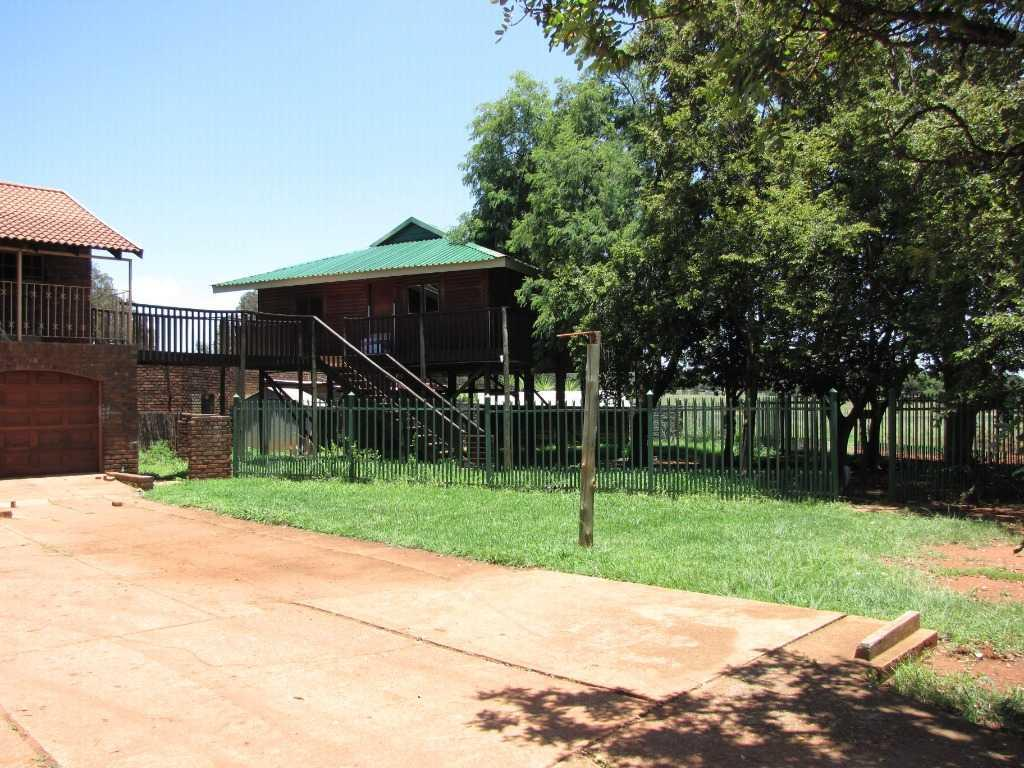 Rayton property for sale. Ref No: 13515969. Picture no 2