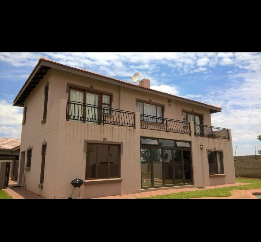 Centurion, Centurion Property  | Houses To Rent Centurion, Centurion, House 4 bedrooms property to rent Price:, 16,00*