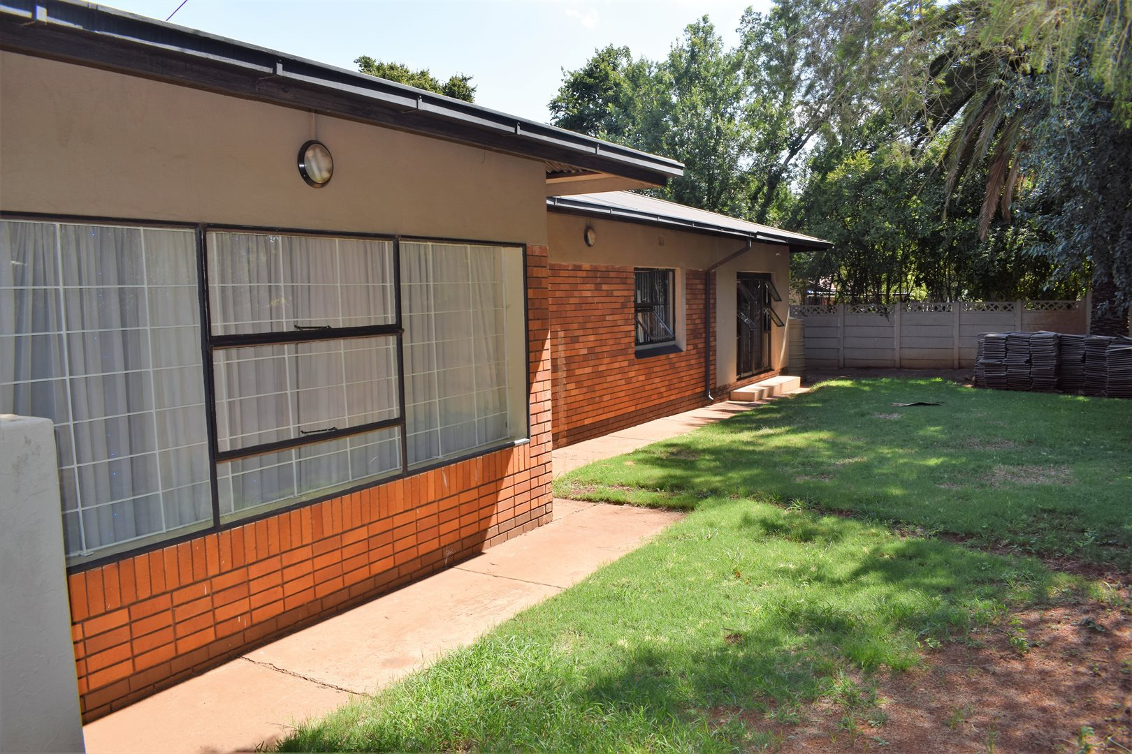 Centurion, Valhalla Property  | Houses For Sale Valhalla, Valhalla, House 3 bedrooms property for sale Price:1,745,000