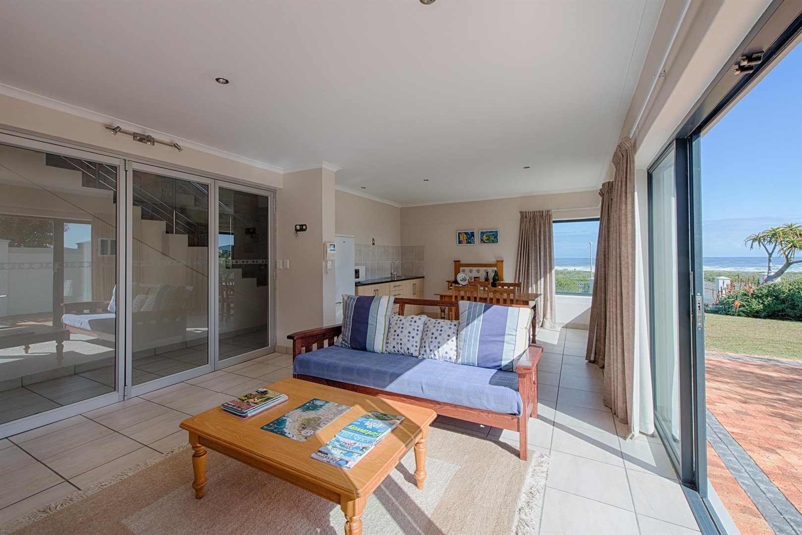 Yzerfontein property for sale. Ref No: 13373287. Picture no 17