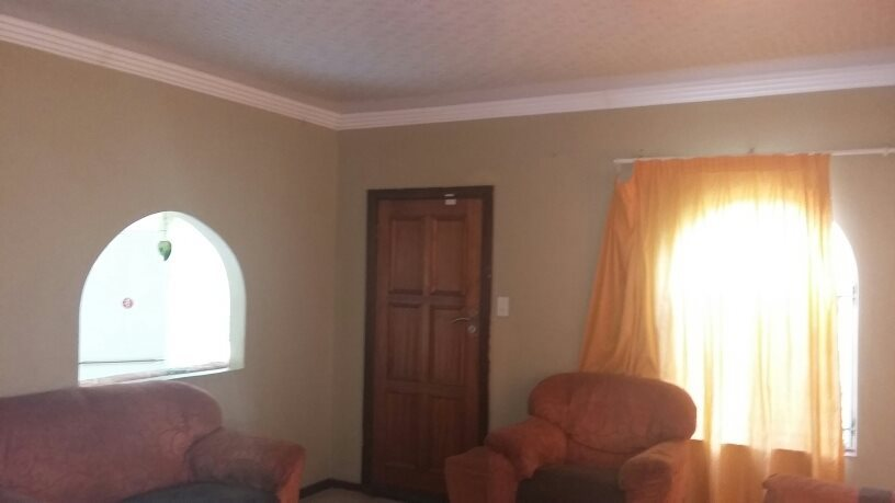 Theresapark property for sale. Ref No: 13564457. Picture no 7