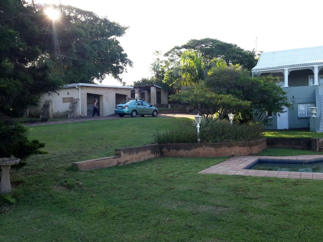 Umkomaas property for sale. Ref No: 13248041. Picture no 41