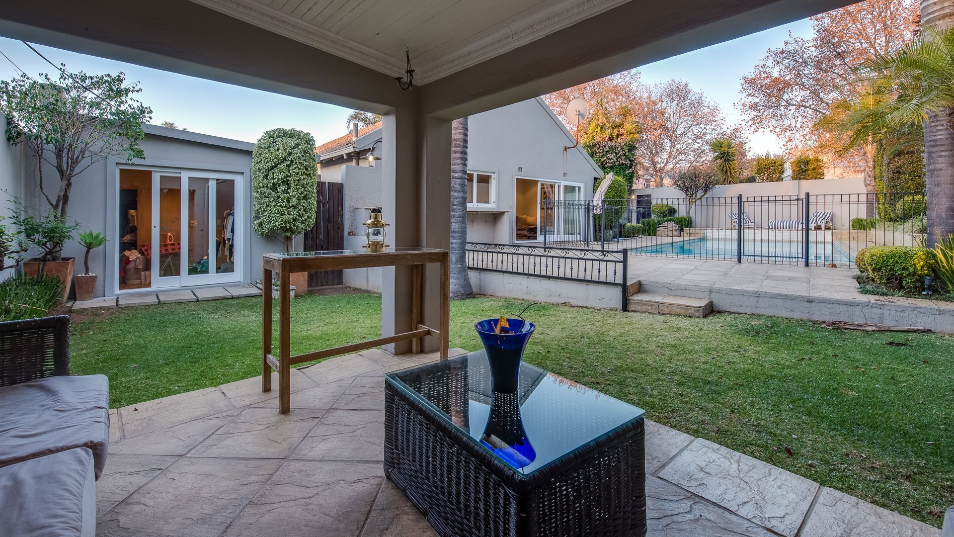 Johannesburg, Parktown North Property  | Houses For Sale Parktown North, Parktown North, House 4 bedrooms property for sale Price:5,500,000
