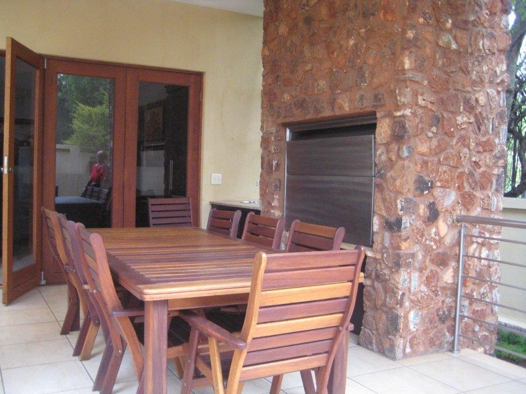 Irene property for sale. Ref No: 13256478. Picture no 23