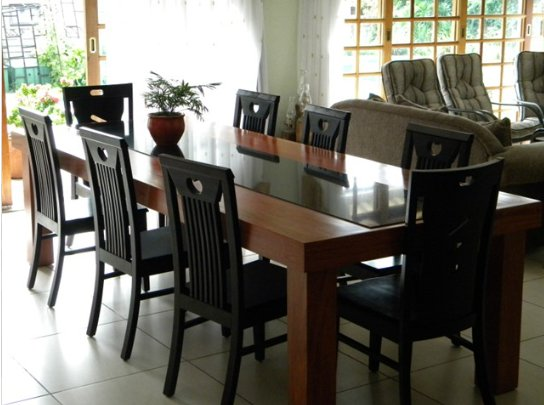 Alberante property for sale. Ref No: 13565489. Picture no 14