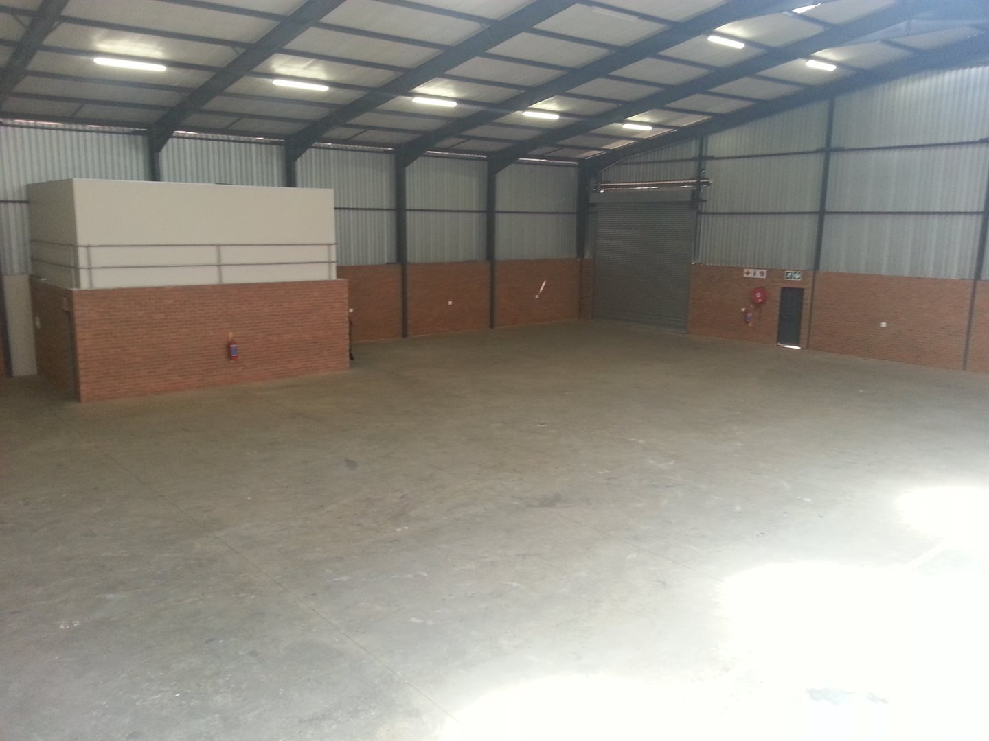 Hennopspark property to rent. Ref No: 13586952. Picture no 4
