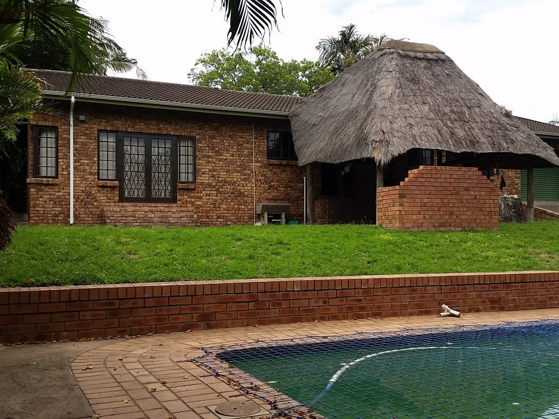 Richards Bay, Birdswood Property  | Houses To Rent Birdswood, Birdswood, House 3 bedrooms property to rent Price:, 12,00*