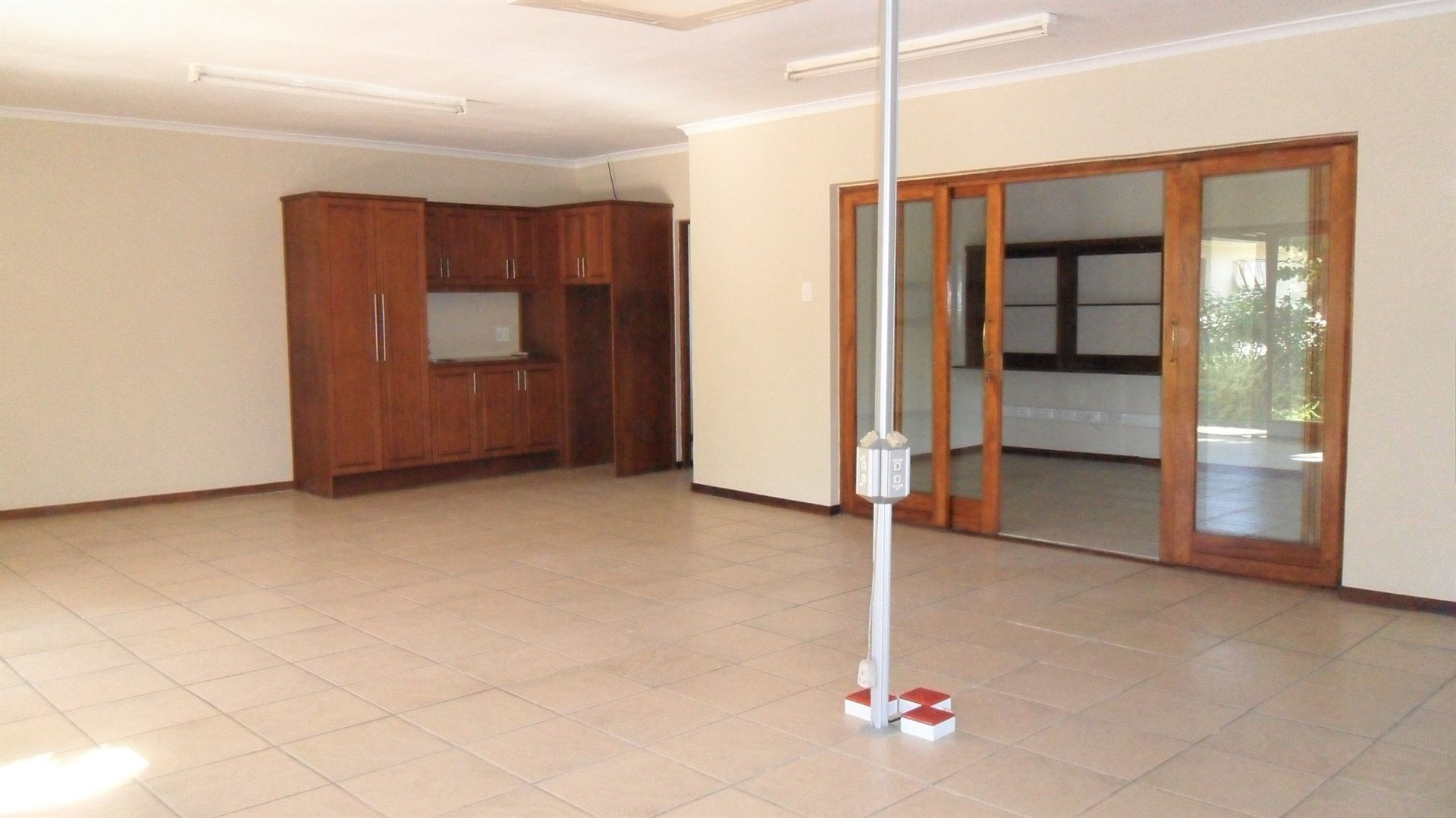 Paarl property to rent. Ref No: 13475929. Picture no 9