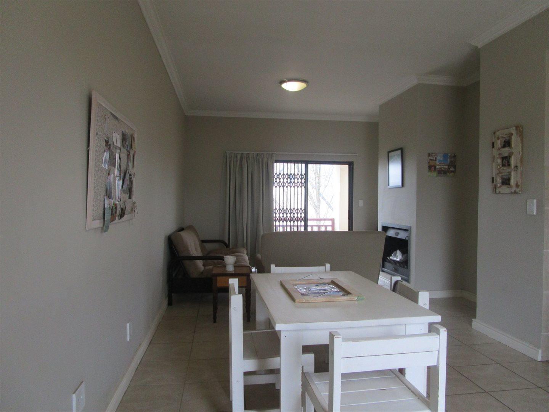 De Wijnlanden Residential Estate property for sale. Ref No: 13524985. Picture no 7