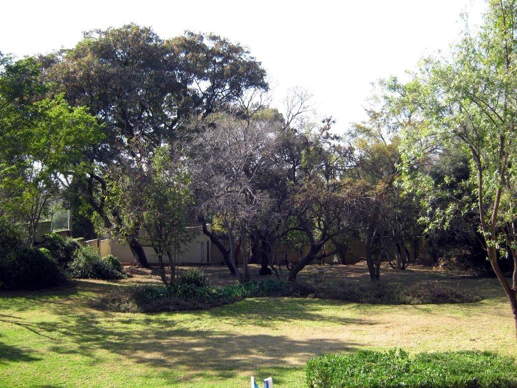Pretoria, Newlands Property  | Houses For Sale Newlands, Newlands, Vacant Land  property for sale Price:1,195,000