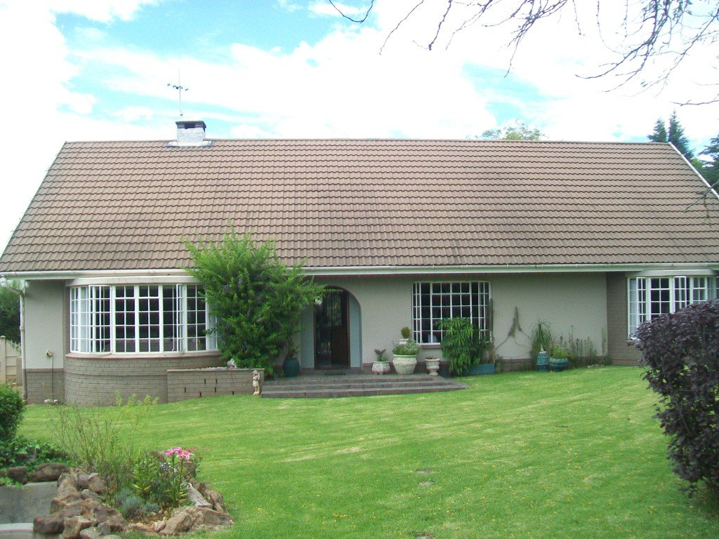 Kokstad, Kokstad Property  | Houses For Sale Kokstad, Kokstad, House 3 bedrooms property for sale Price:2,100,000