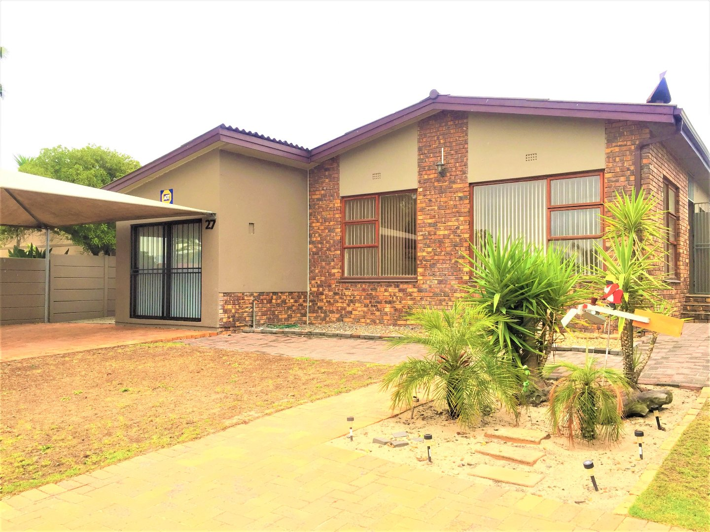 Brackenfell, Morgenster Property  | Houses For Sale Morgenster, Morgenster, House 3 bedrooms property for sale Price:1,800,000