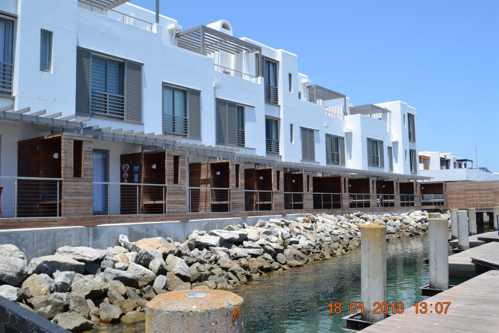 Langebaan, Mykonos Property  | Houses For Sale Mykonos, Mykonos, Apartment 2 bedrooms property for sale Price:3,820,000