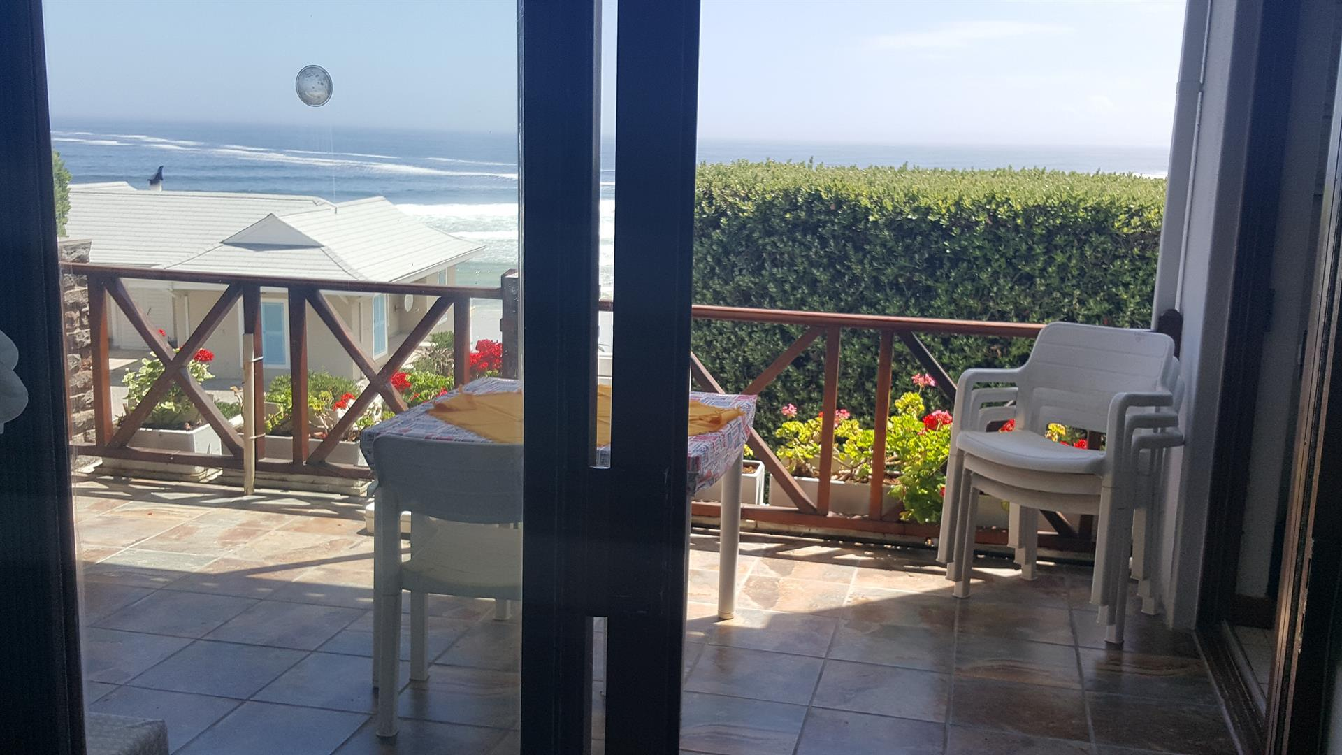 Yzerfontein property for sale. Ref No: 13454155. Picture no 21