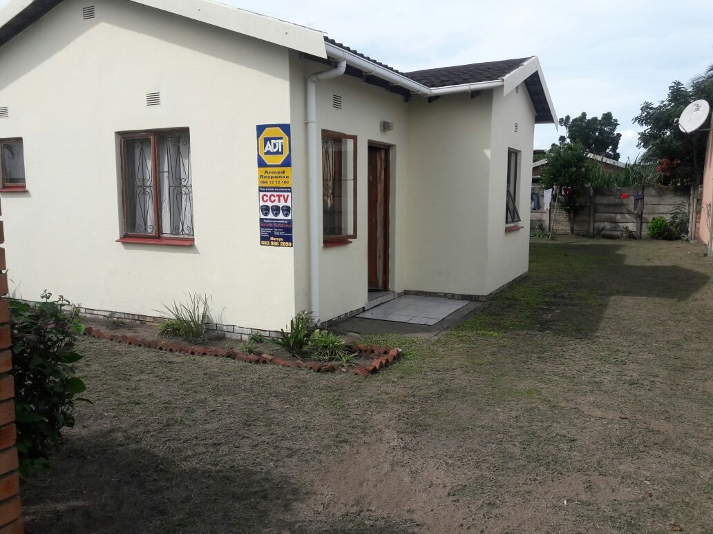 Richards Bay, Aquadene Property    Houses For Sale Aquadene, Aquadene, House 3 bedrooms property for sale Price:535,000