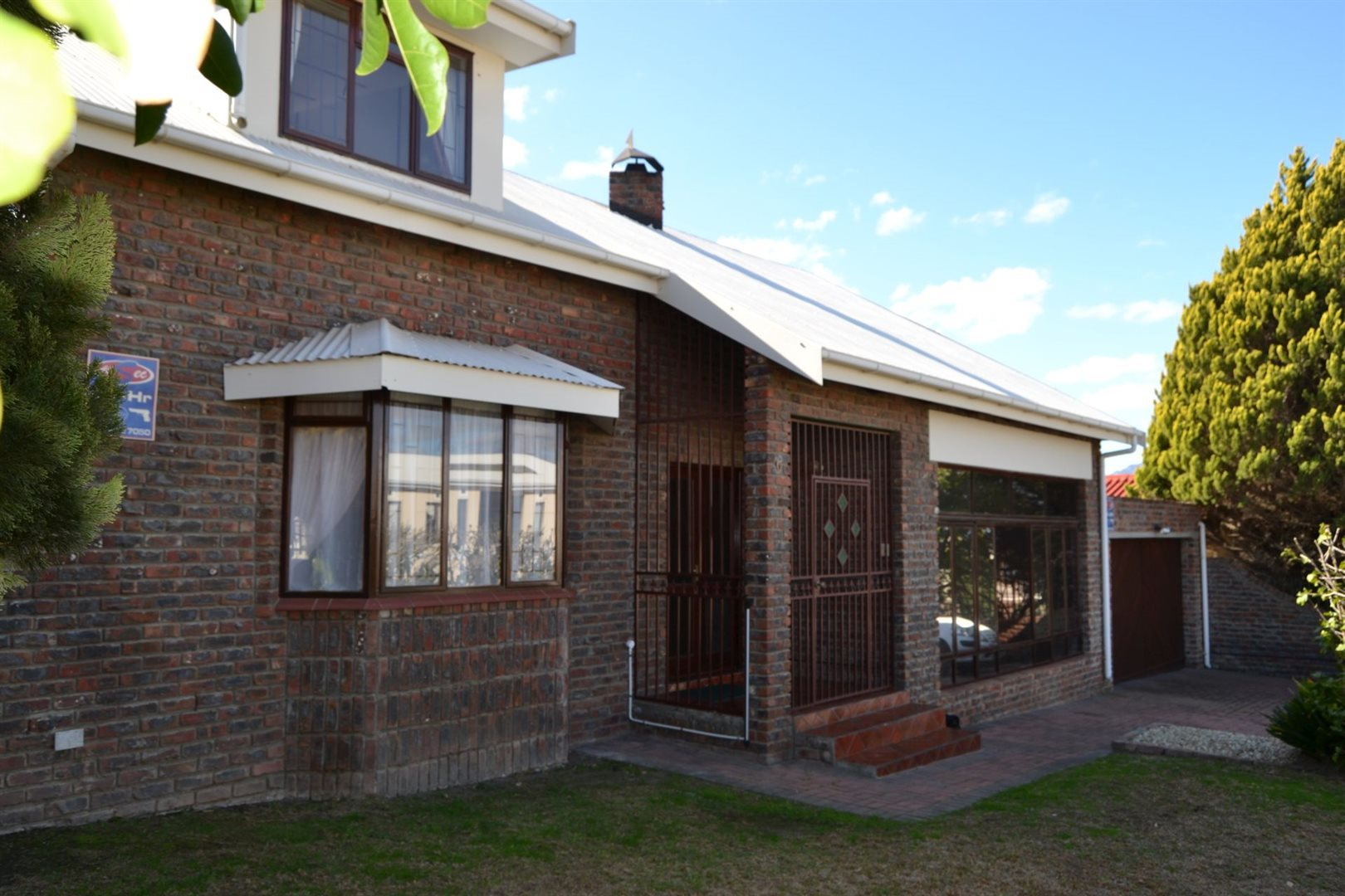 Langerug property for sale. Ref No: 13526332. Picture no 2
