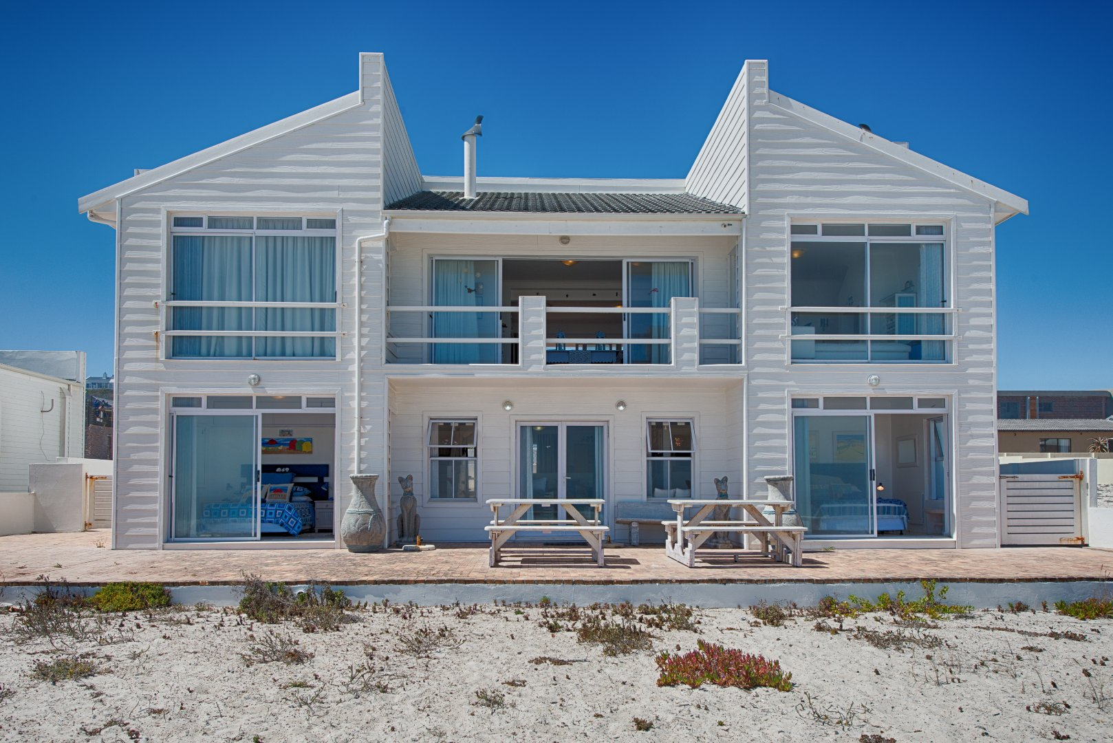 Yzerfontein, Yzerfontein Property  | Houses For Sale Yzerfontein, Yzerfontein, House 7 bedrooms property for sale Price:6,950,000