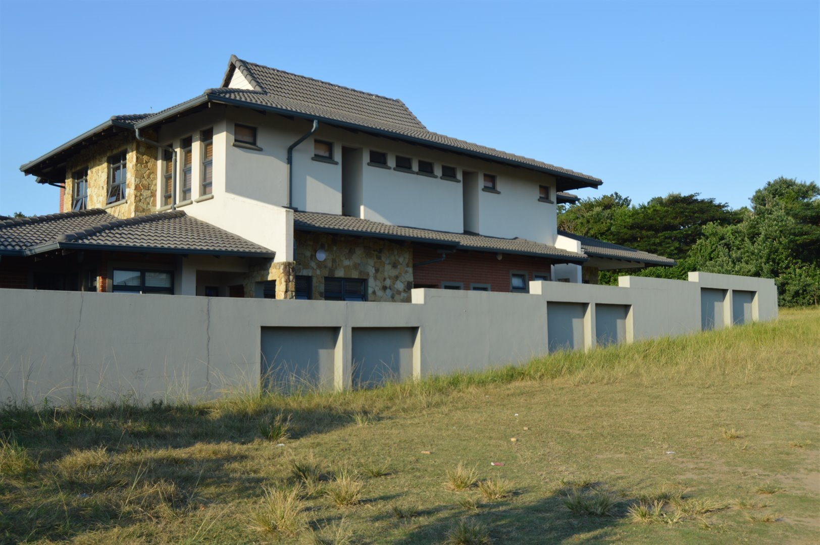 Richards Bay property for sale. Ref No: 13479694. Picture no 4