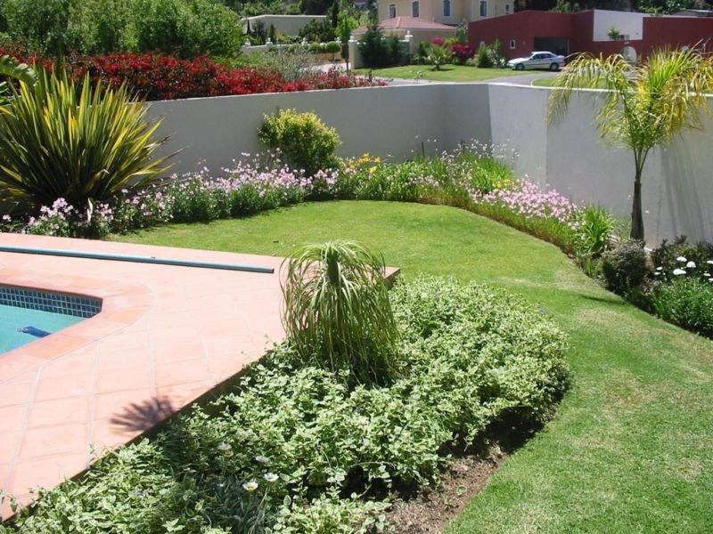 Somerset West property to rent. Ref No: 13498239. Picture no 7