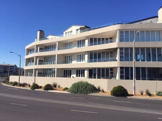 Milnerton, Milnerton Property  | Houses To Rent Milnerton, Milnerton, Apartment 2 bedrooms property to rent Price:, 16,00*