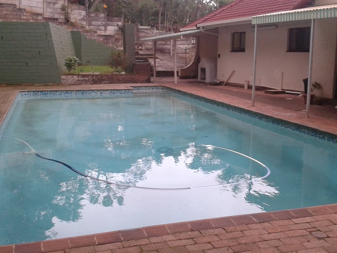 Umtentweni property for sale. Ref No: 12762927. Picture no 4