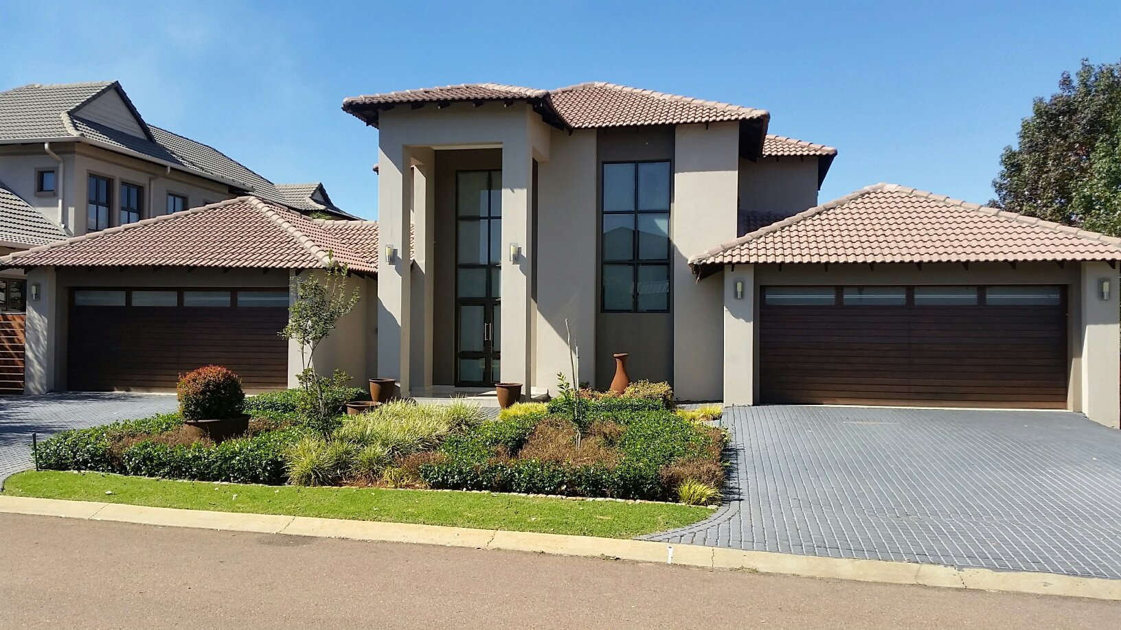 Centurion, Midlands Estate Property  | Houses For Sale Midlands Estate, Midlands Estate, House 5 bedrooms property for sale Price:9,200,000