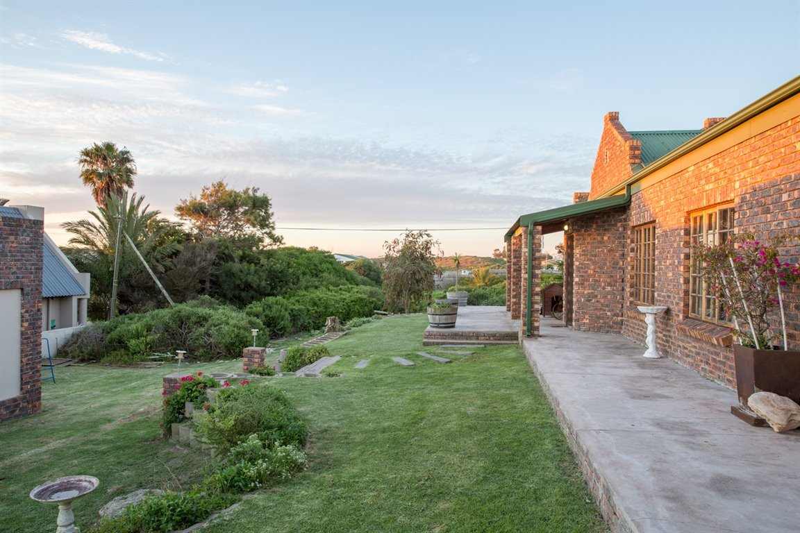 Langebaan, Middedorp Property  | Houses For Sale Middedorp, Middedorp, House 3 bedrooms property for sale Price:2,295,000